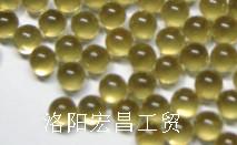 001×8强酸性阳树脂